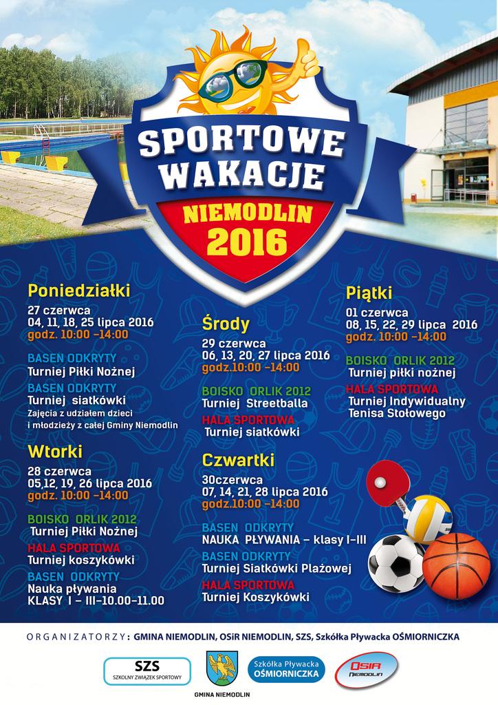 Plakat A3_Wakacje 2016_Osir_R33.jpeg