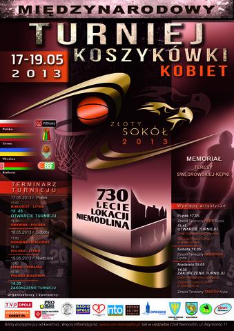 Plakat -Turniej KoszykĂlwki.jpeg