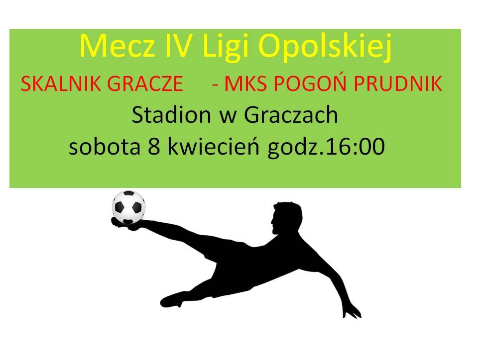 Mecz IV Ligi Opolskiej.jpeg