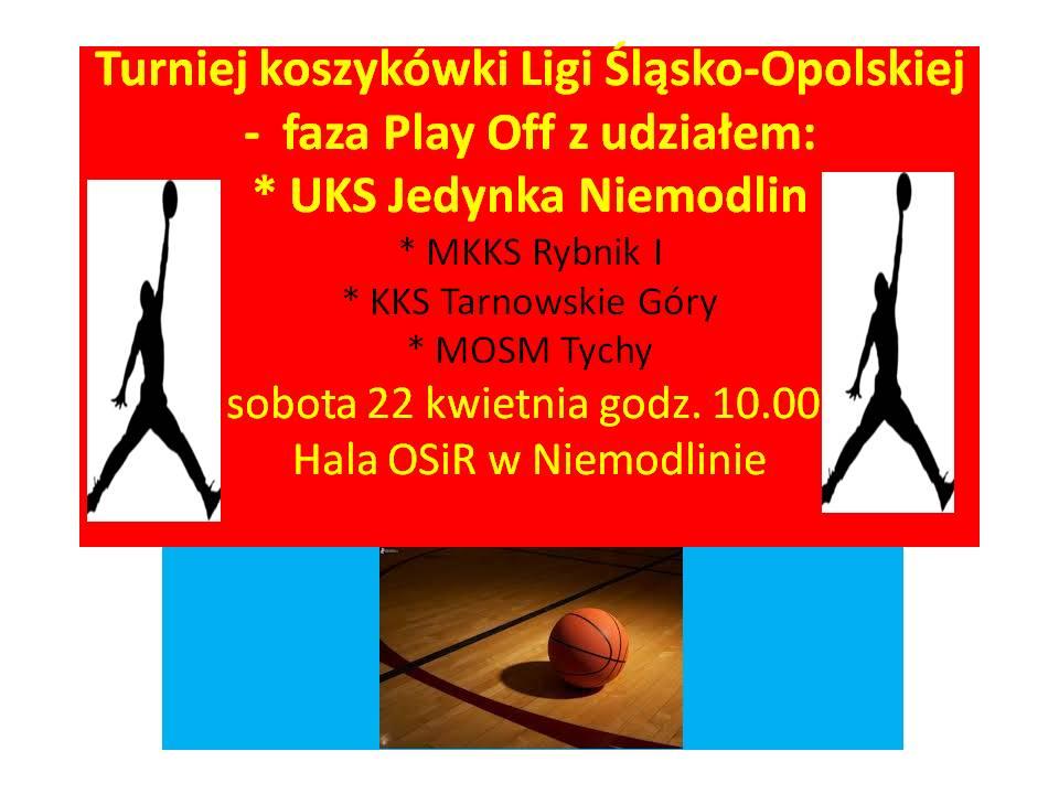 Turniej koszykówki Ligi Śląsko-Opolskiej -.jpeg