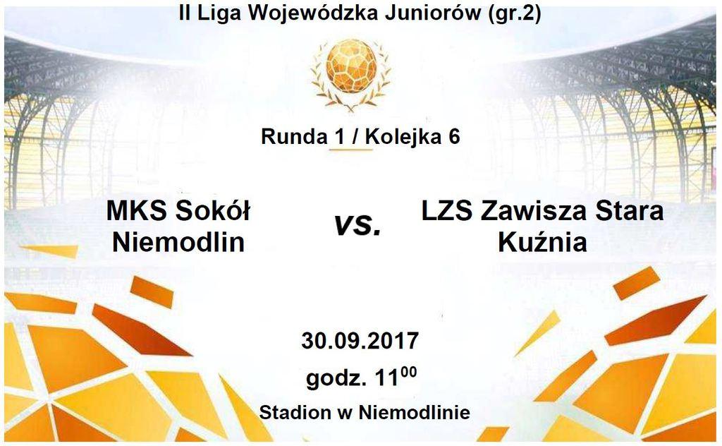 LZS Zawisza Stara kuźnia.jpeg