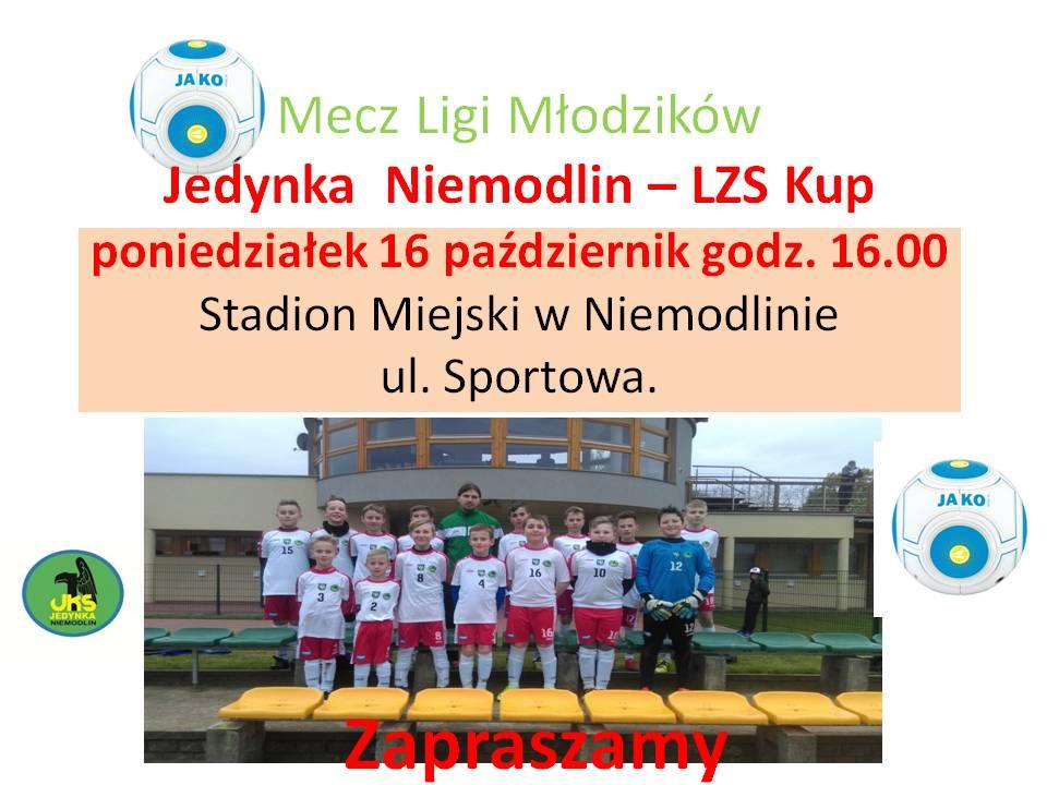 Mecz Ligi Młodzików kup.jpeg