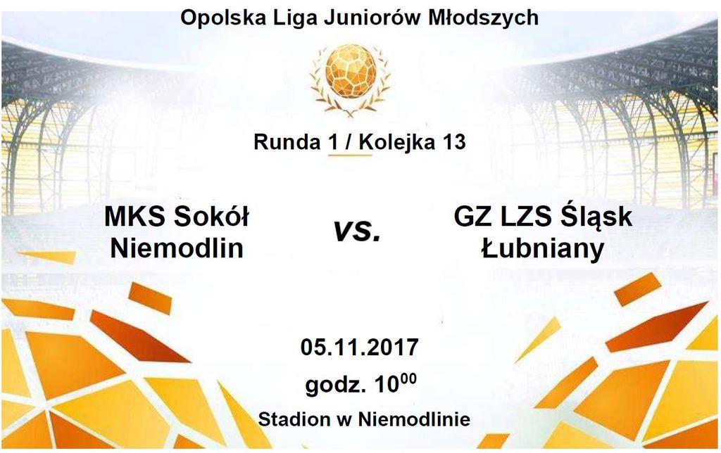 Juniorzy młodsi GZ śląsk Łubniany.jpeg