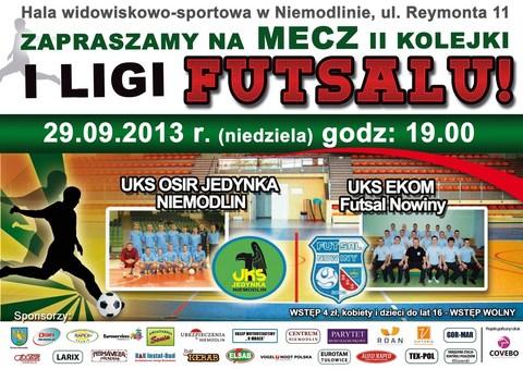 Plakat_meczUKS z Nowinami (Kopiowanie).jpeg