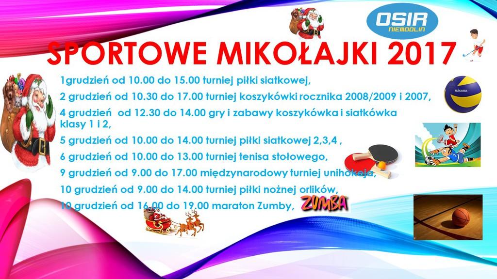 Sportowe Mikołajki 2017.jpeg