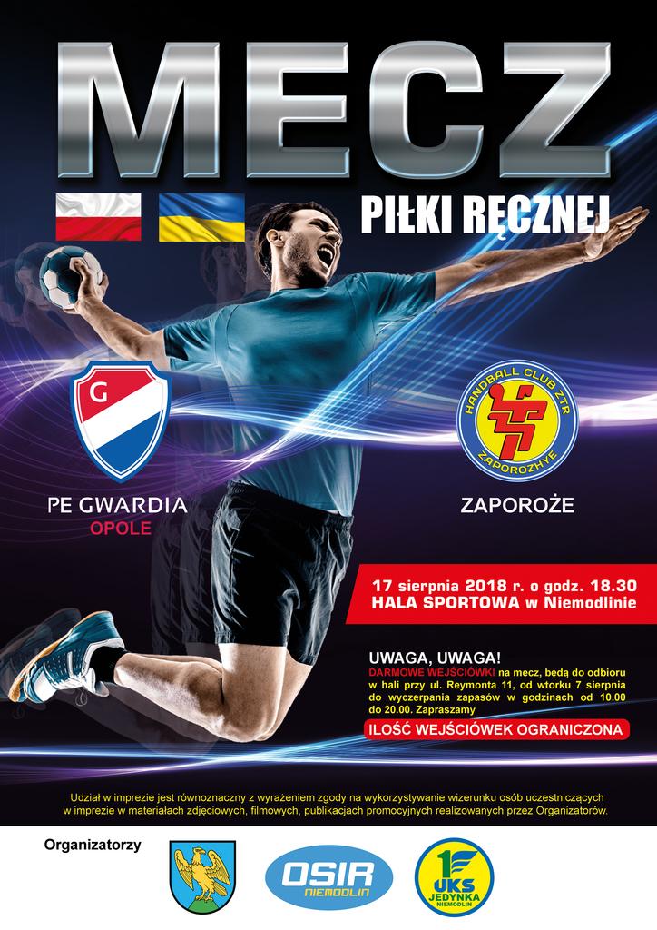 Plakat_Piłka Ręczna (1).jpeg