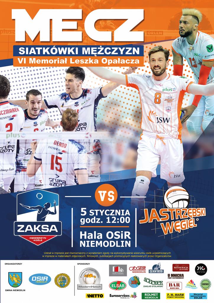Plakat_Zaksa-Jastrzębie.jpeg