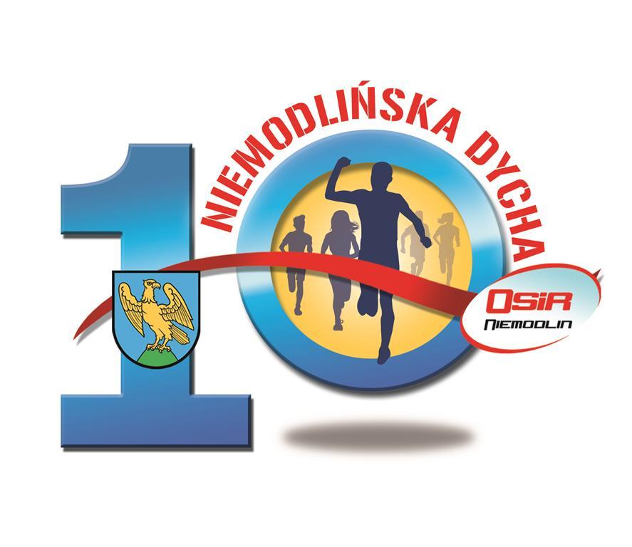 logo_Niemodlińska Dycha 2.jpeg