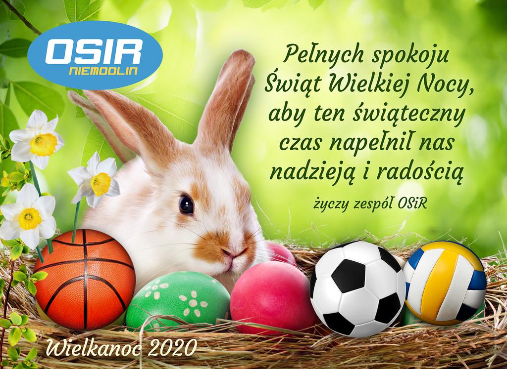 Wielkanoc_Osir_2020 spokoju.jpeg
