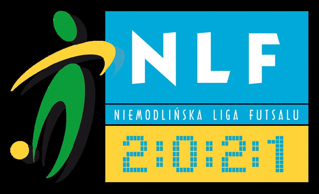 Logo_NFL_2021.png