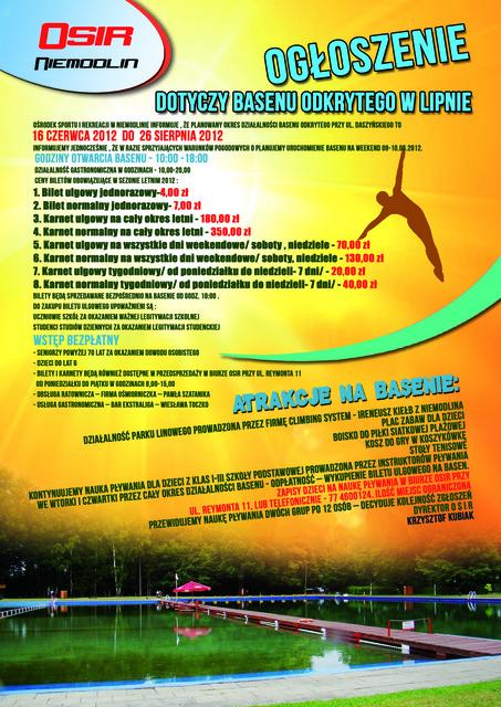 Plakat A3-2012-ogloszenie-basen.jpeg