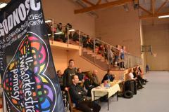 Galeria WOŚP 2012