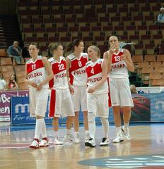 d reprezentacja polski koszykarek podczas meczu koszykowki kobiet z lotwa.jpeg