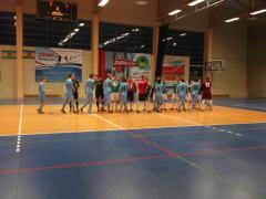 Futsal- polkowice 006.jpeg