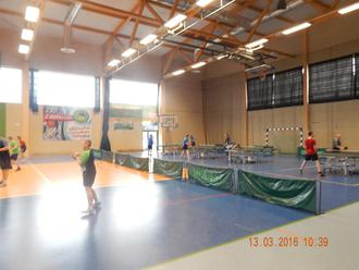 Galeria tenis marzec