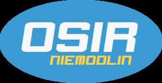 OSIR Niemodlin.png