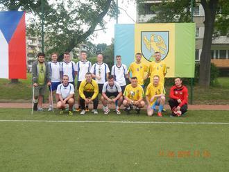 Galeria dn 2016 cz 2