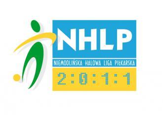 NHLP l logo l 01 l 600.jpeg