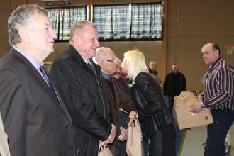 Galeria sędziowie 2017