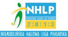 NHLP l logo l 2013 l PNG l 210 l miniatura na stronę niemodlin-pl.png