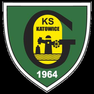 GKS_Katowice logo.png