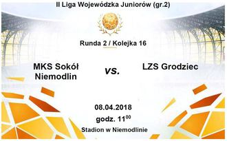 MKS Sokół - LZS Grodziec.jpeg