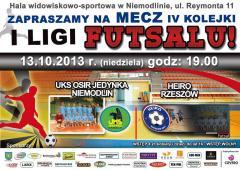 Plakat_meczUKS z Heiro Rzeszów.jpeg