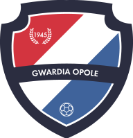 gwardia.png