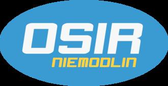 OSIR Niemodlin logo lepsze.png