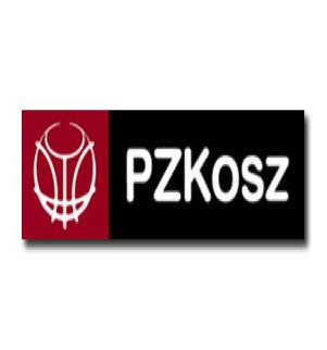 pzkosz.png
