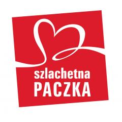 pbg_szlachetna_paczka_logotyp_2.png