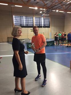 Galeria tenis pods 2019