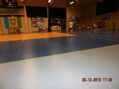 Galeria NHLP 10