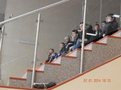 Galeria NHLP 11,12,13