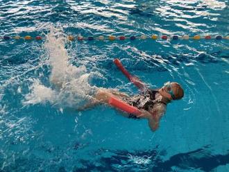 Galeria pływanie 2021