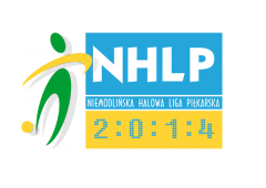 2013-10-20 NHLP l logo l 2014 l 600-1 (2).png