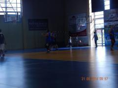 Galeria dn 14