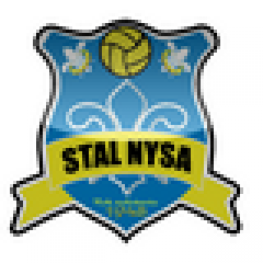 logo_stal_nysa.png