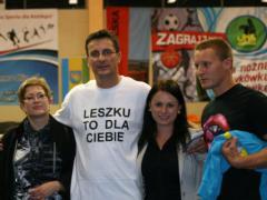 Galeria ZAKSA -Stal