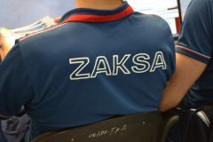 Galeria Zaksa - Stal cz 1