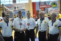 Galeria ZAKSA cz2