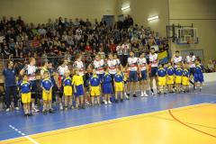 Galeria ZAKSA cz. 3