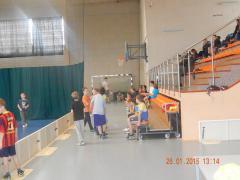 Galeria ferie 15 2