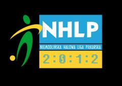 nhlp-l-logo-l-01-l-2012-l-rgb-l-550 (Kopiowanie).png