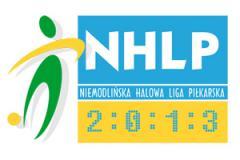 NHLP l logo l 2013 l JPG l 300.jpeg