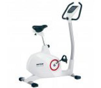 10202_1 rower.jpeg