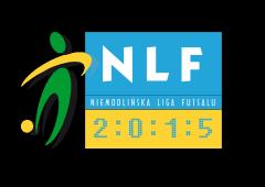 2014-10-26 NLF l logo l 2015 l 1200.png