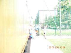 Galeria wak dz 2