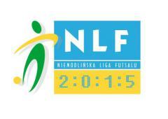logo nlf.jpeg